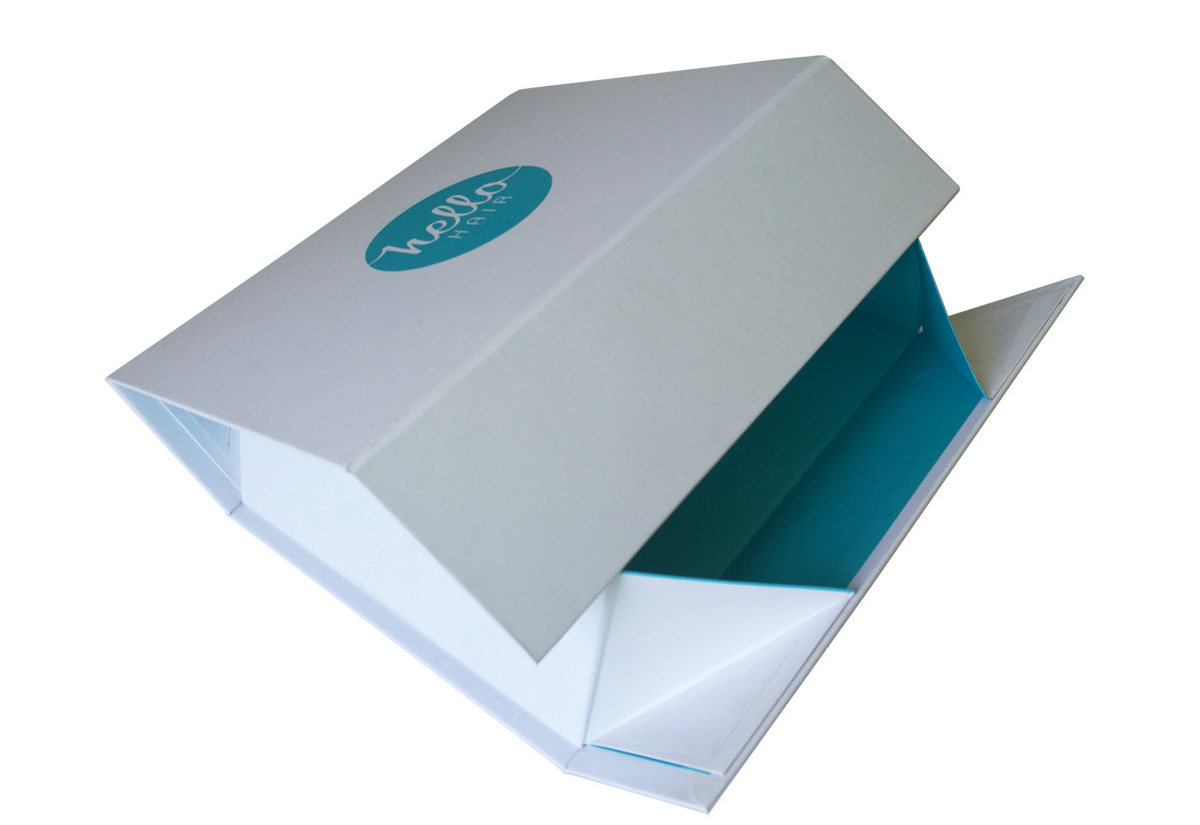 Food Gift Boxes