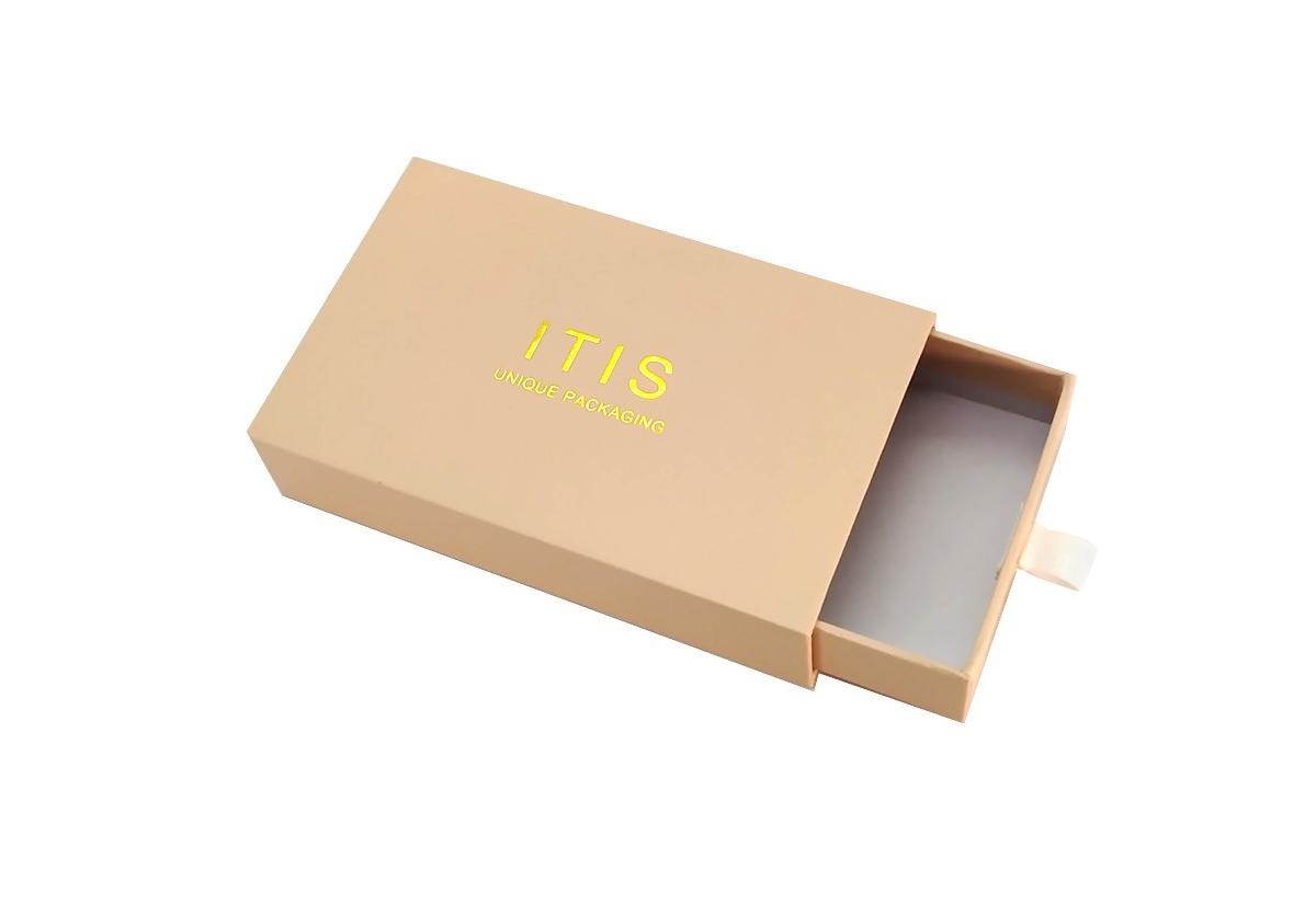 Luxury Soap Boxes